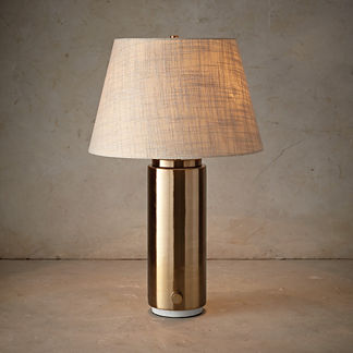 Izabel Table Lamp