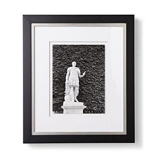 Augustus of Prima Porta Giclee Print