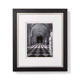 Romantic Corridor Print