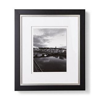 River Scene Giclee Print
