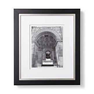 Roman Archway Giclee Print