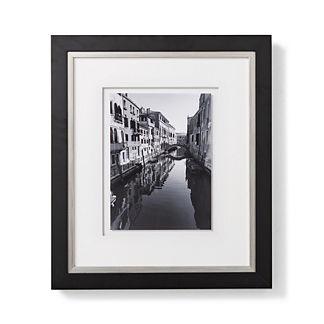 Grand Canal Giclee Print