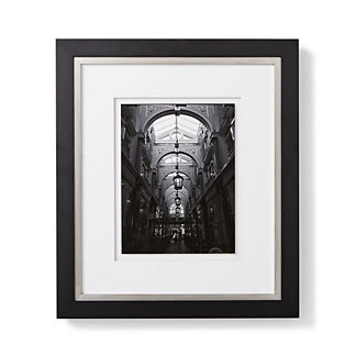 Venetian Archway Giclee Print