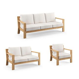 Calhoun Tailored Furniture Covers