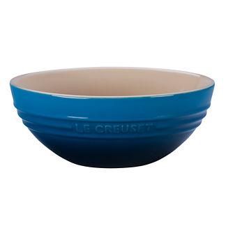Le Creuset Mixing Bowl