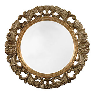 Antonella Wall Mirror