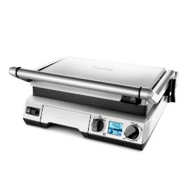 Breville® Smart Grill