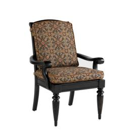 Tommy Bahama Kingstown Dining Chair