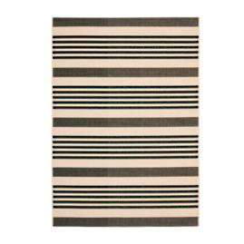 Classic Stripe Indoor/Outdoor Rug