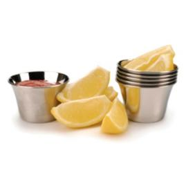 Endurance Sauce Cups, Set of 24
