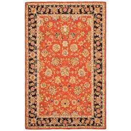 Carpet-to-Carpet Area Rug Pad