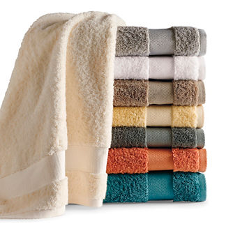 Bello Bath Towel