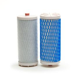 Aquasana Replacement Filter for Countertop Water Filter