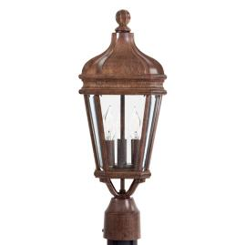 Arlington Outdoor Wall Mount Sconce