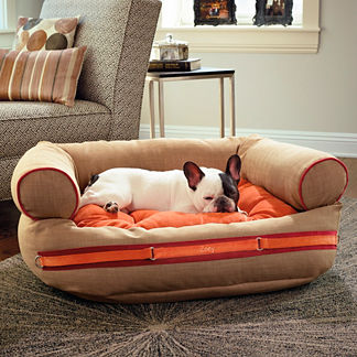 Runway Couture Pet Bed