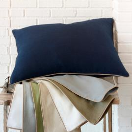 Mandalay Pillow Sham
