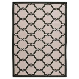 Mira Indoor/Outdoor Area Rug