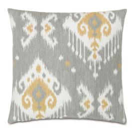 Downey Decorative Throw Pillow
