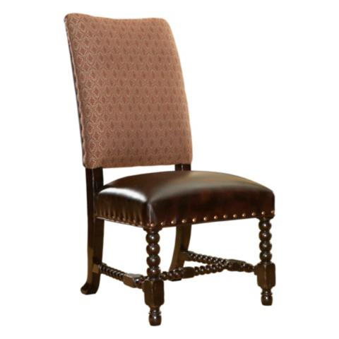 Tommy Bahama Edwards Side Chair