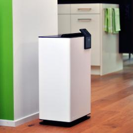 Albert Stadler Form Dehumidifier by Swizz Style
