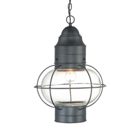 Cape cod outdoor lighting frontgate cape cod outdoor lighting pendant aloadofball Choice Image