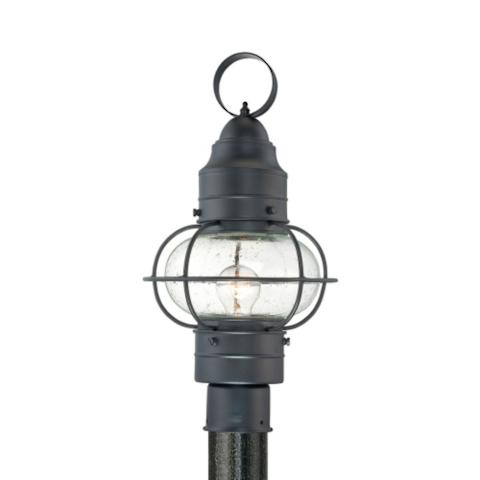 Cape cod outdoor lighting frontgate cape cod outdoor lighting post lantern aloadofball Gallery