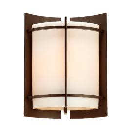 Maddox Outdoor Lighting Wall Lantern