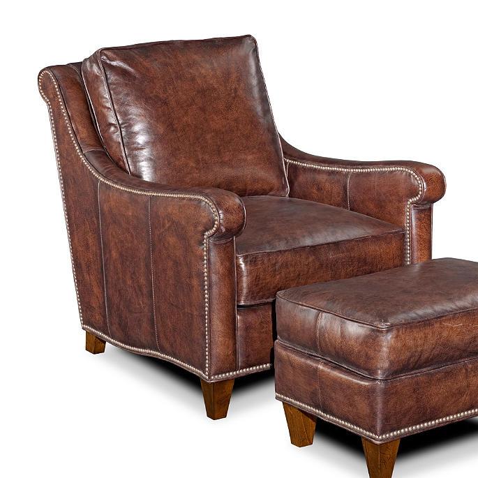 Ordinaire Griffin Sofa