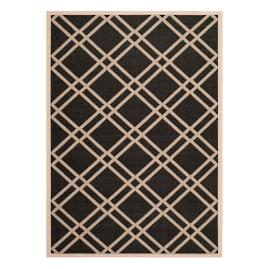 Bella Indoor/Outdoor Rug