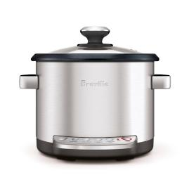 Breville® the Risotto Plus™