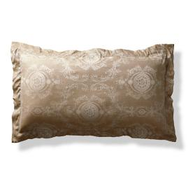 Novara Italian Percale Pillow Sham