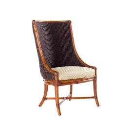 Tommy Bahama Cruz Bay Host Chair