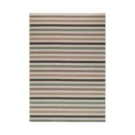 Bayou Stripe Outdoor Rug