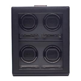 4-pc. Watch Winder