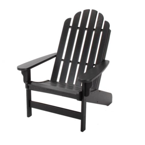 Awesome Essential Adirondack Chair