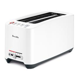 Breville® Lift and Look Touch Toaster