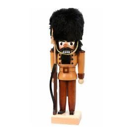 Christian Ulbricht Royal Guard Nutcracker