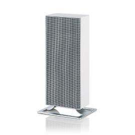 Anna Ceramic Heater by Swizz Style