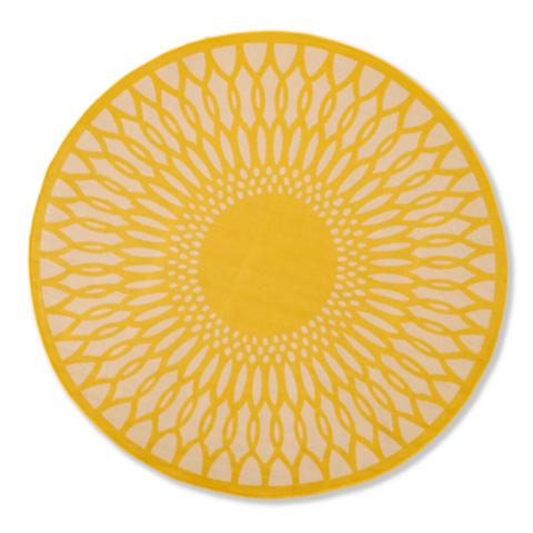 foot size of outdoor round rugs rug full amazon