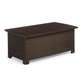 Del Mar Coffee Table Cover