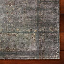 Lyle Vintage Wash Area Rug