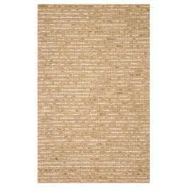 Siesta Key Area Rug