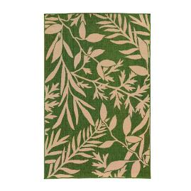Tommy Bahama Seaside Fauna Outdoor Rug