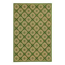 Tommy Bahama Seaside Diamond Outdoor Rug