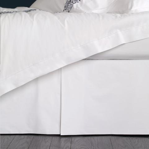 Frontgate Hotel Bedding