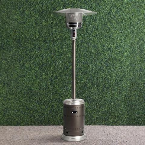 Perfect Commercial Patio Heater