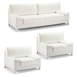 Collins Tailored Furniture Covers