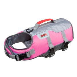 AquaFloat Flotation Vest