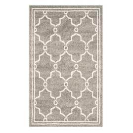 Darrin Indoor/Outdoor Rug