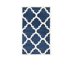 Warner Outdoor Rug